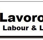 LABOUR & LAW MANAGEMENT